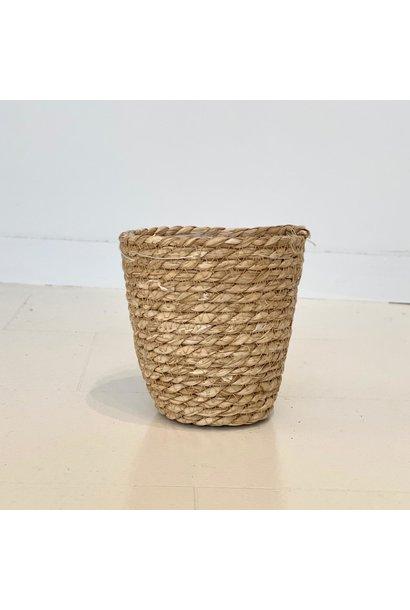 Basket Jumbo S