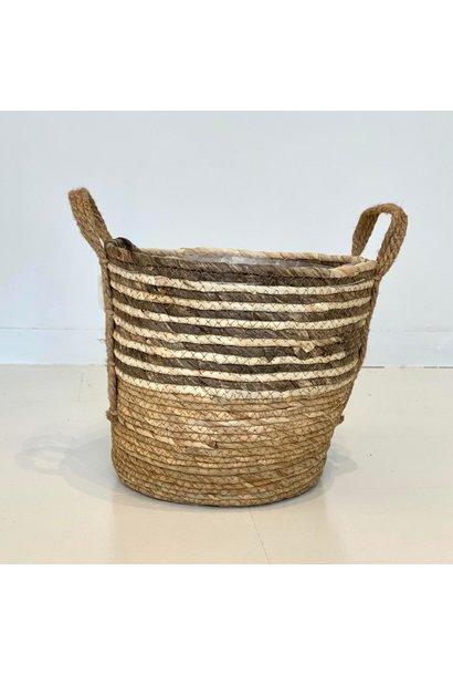 Basket Harvey L