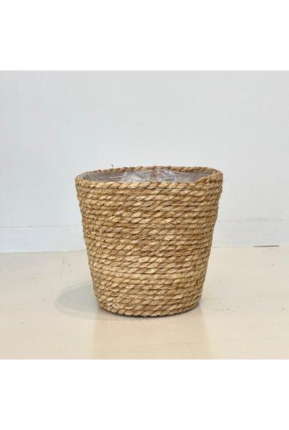 Basket Jumbo M