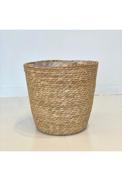 Basket Jumbo L