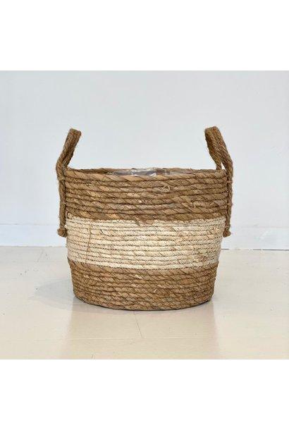 Basket Roth M