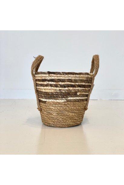 Basket Harvey S