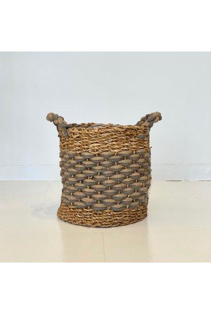 Basket Oscar