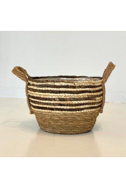 Basket Owen M