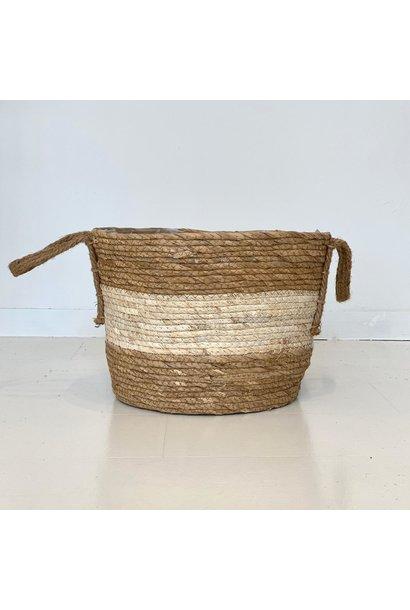 Basket Roth L