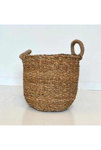 Basket Charlie L