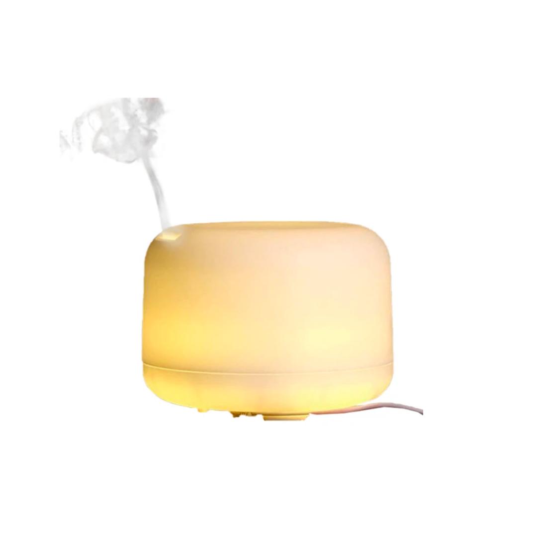 Aroma Diffuser - Atelier Olala-1