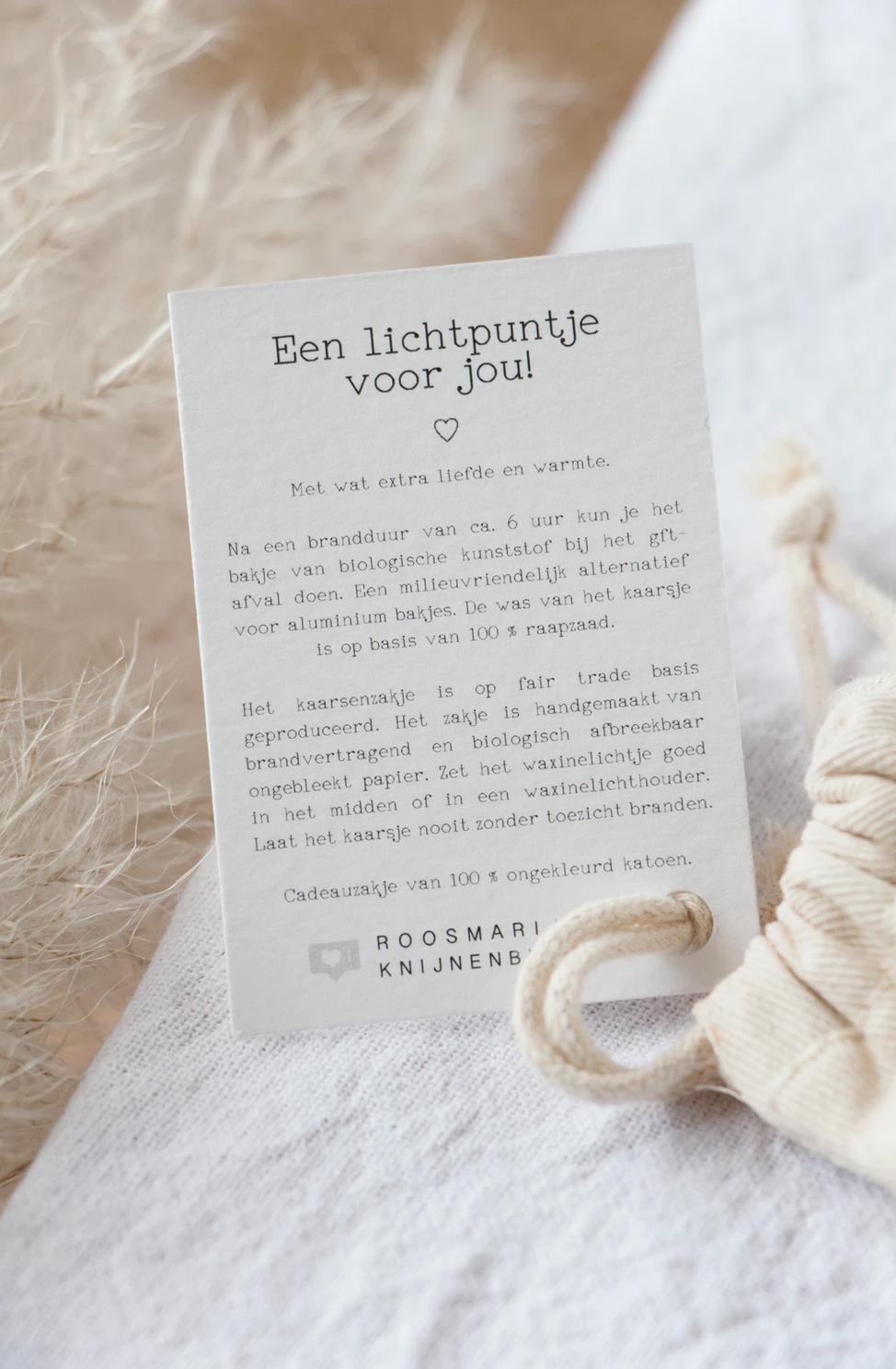 Hold tight - Mam je bent de liefste- Roosmarijn Knijnenburg-4
