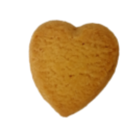 Betty Spritz Cookies - Betty & Albert-2