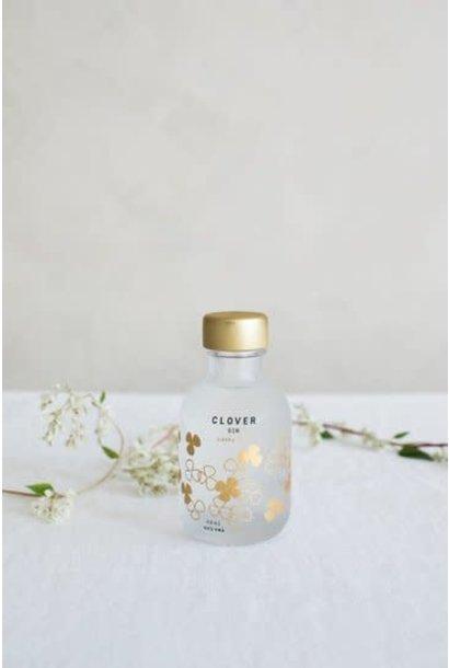 Clover Gin - Baby Bottle Lucky N°4