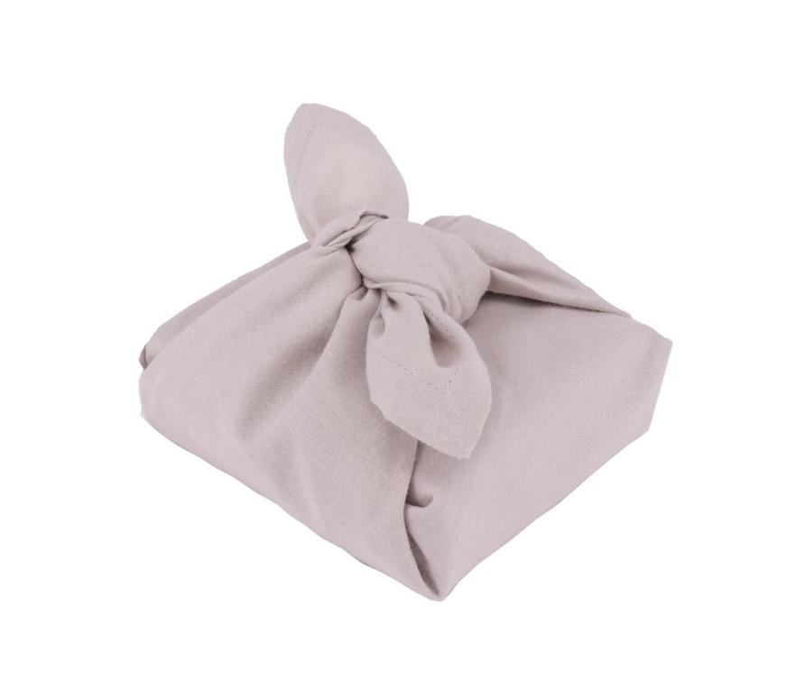 Geschenkverpakking Set - Aardekleuren - The Organic Company-2