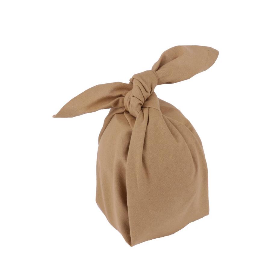 Geschenkverpakking Set - Aardekleuren - The Organic Company-4