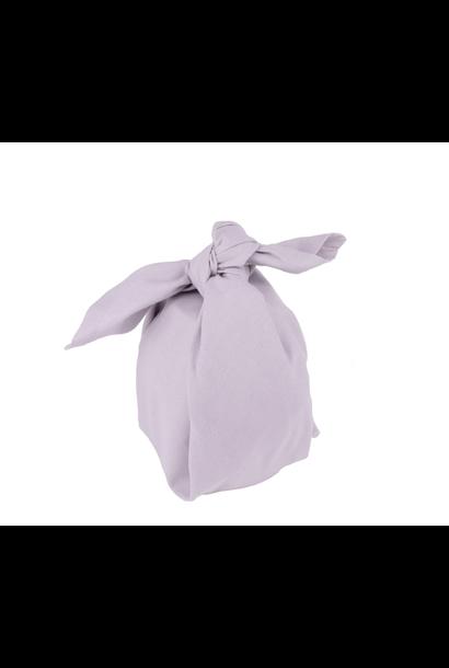Geschenkverpakking Set - Zachte Kleuren
