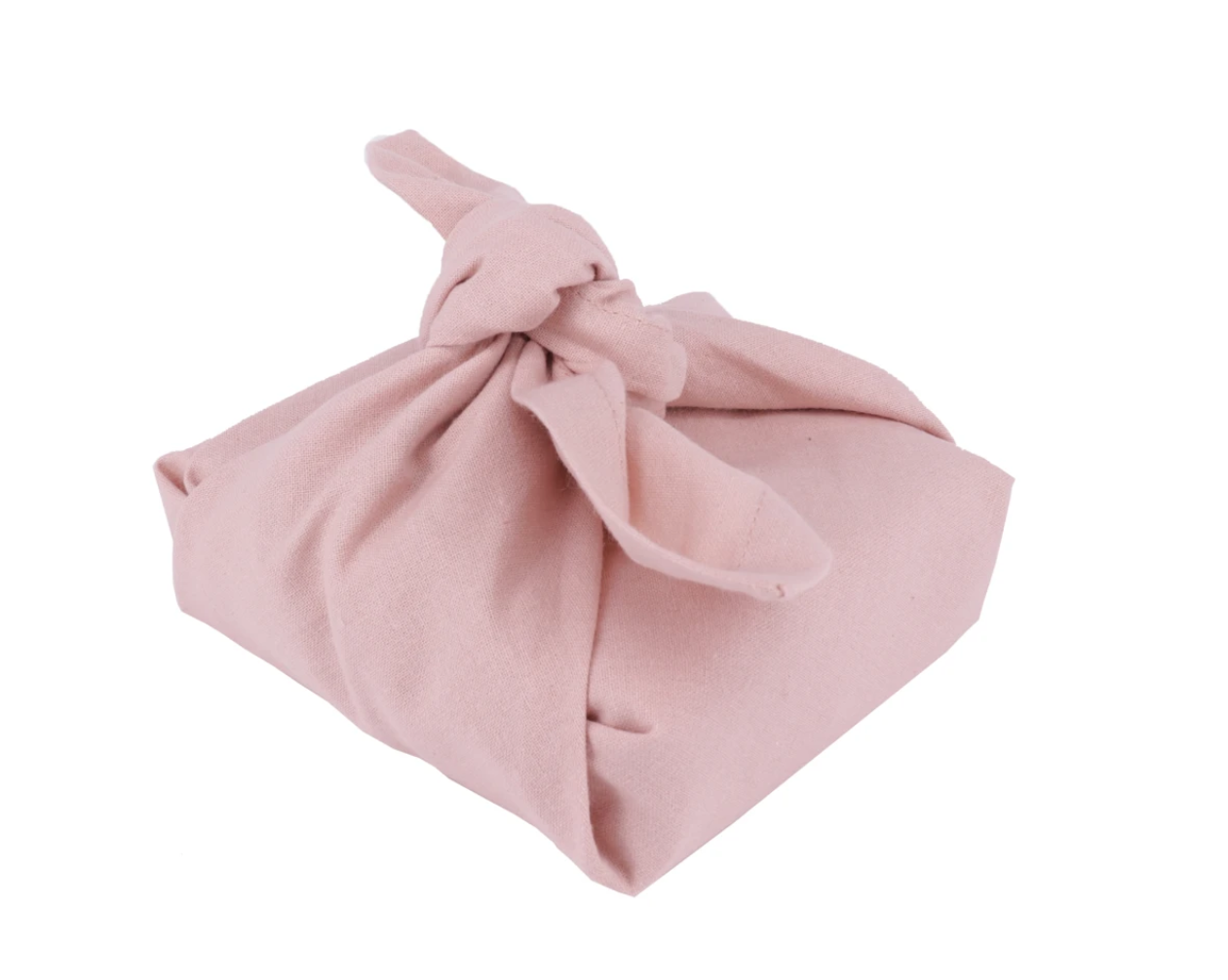 Geschenkverpakking Set - Zachte Kleuren - The Organic Company-2