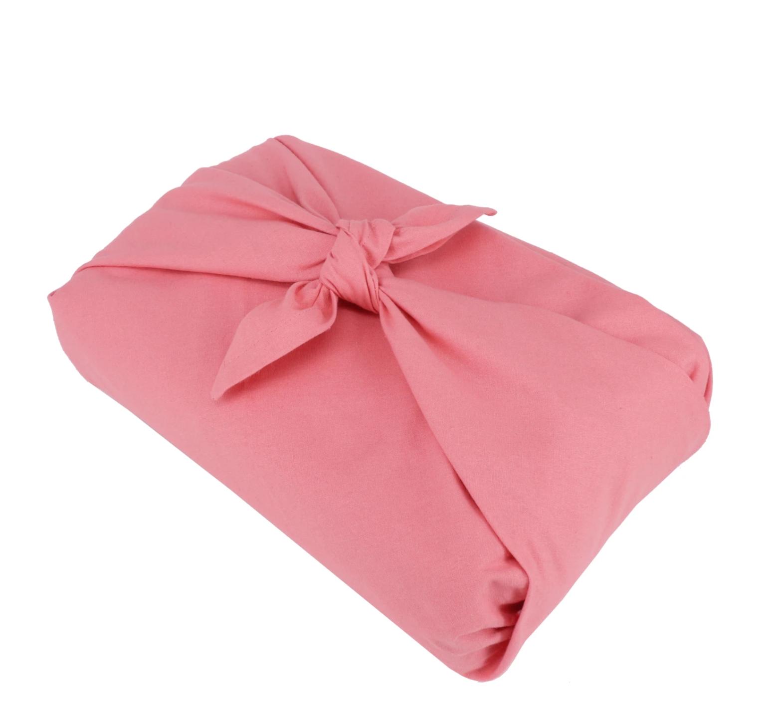 Geschenkverpakking Set - Zachte Kleuren - The Organic Company-3