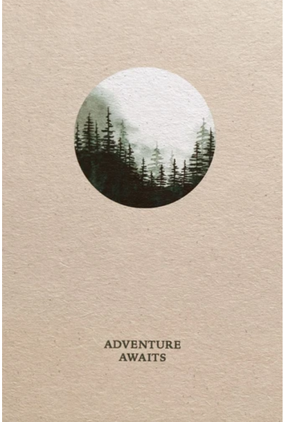 Kaartje Adventure