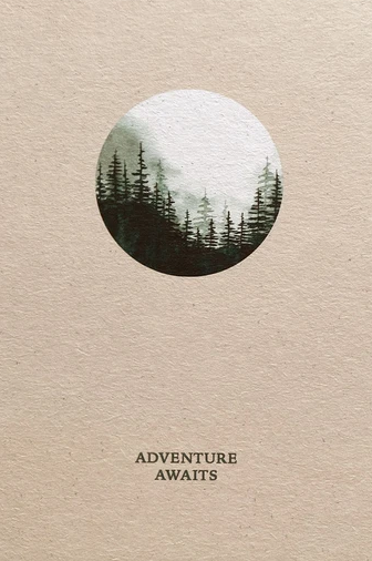 Kaartje Adventure - Anna Cosma-1