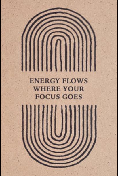 Kaartje Energy Flows