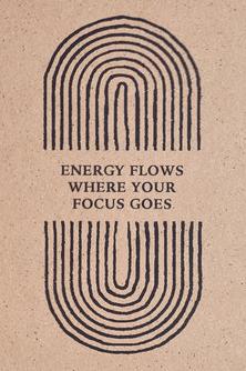 Kaartje Energy Flows - Anna Cosma-1