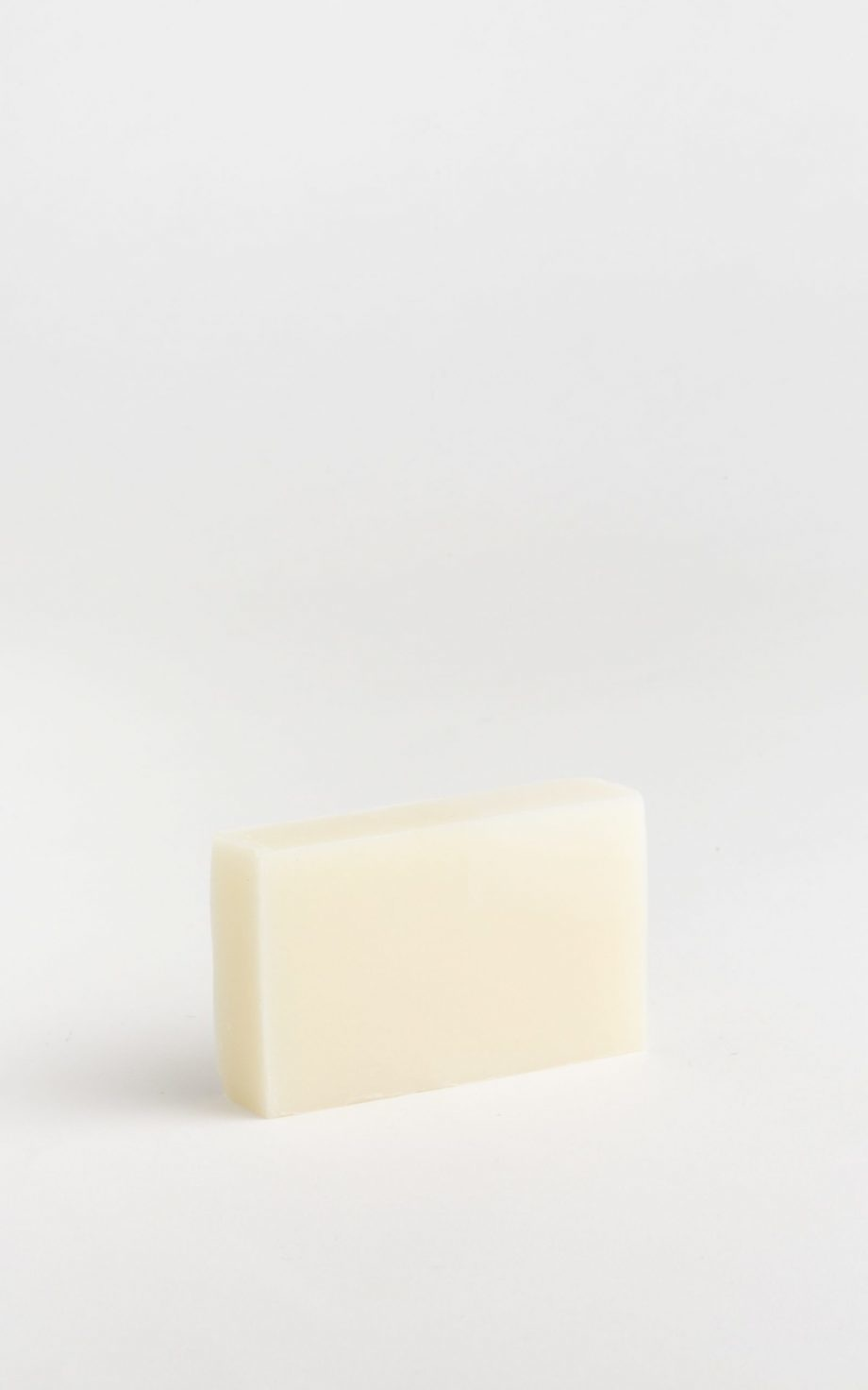 Bubble Buddy organic cleaning soap - Foekje Fleur-2
