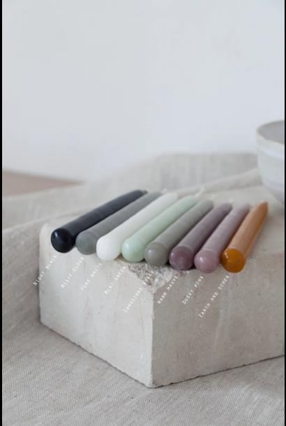 Candle - Sandstone Beige