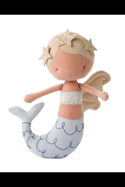 Zeemeermin Pearl