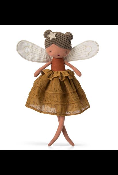 Fairy Felicity