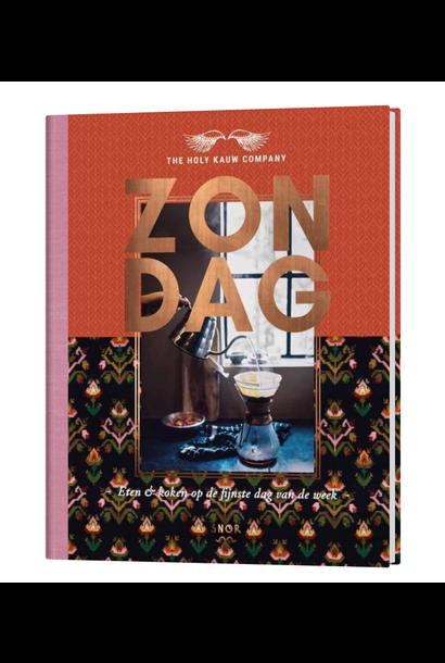 Book Zondag