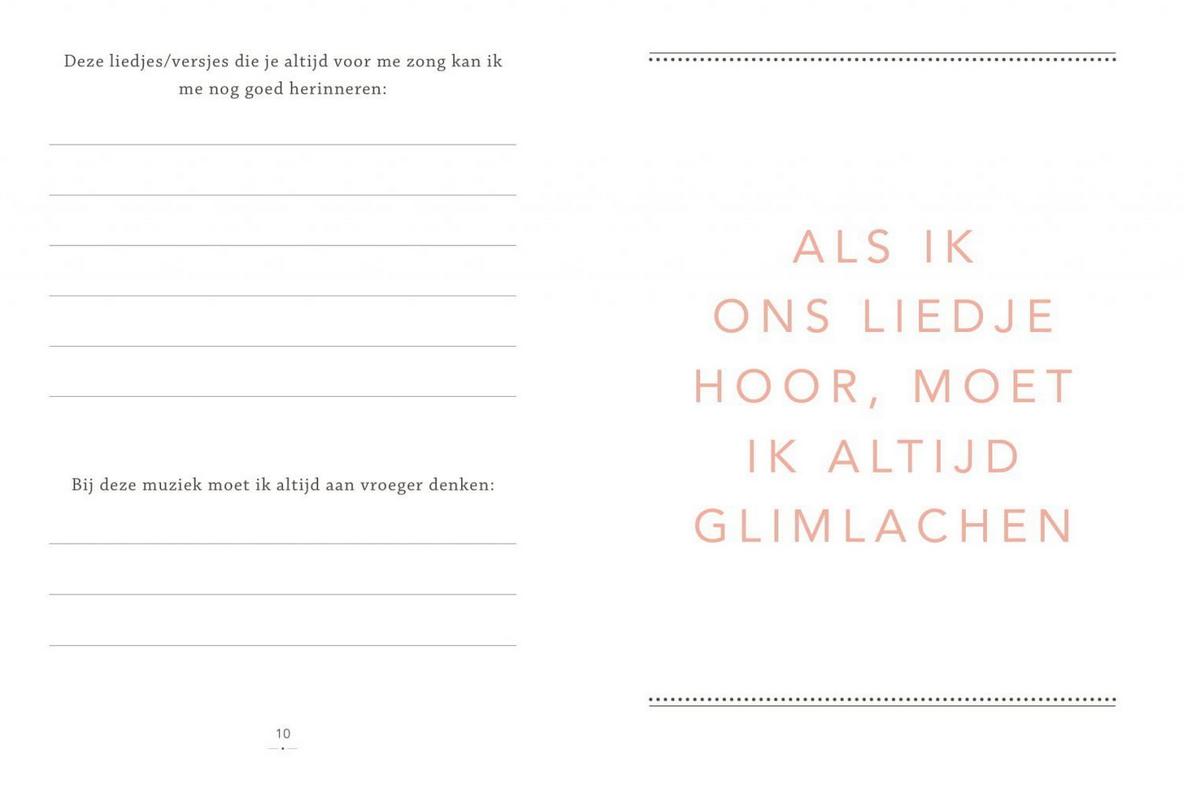 Boekje Voor Mama - Atelier Olala-2