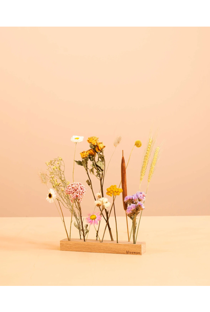 Flowergram Pastel Blonde