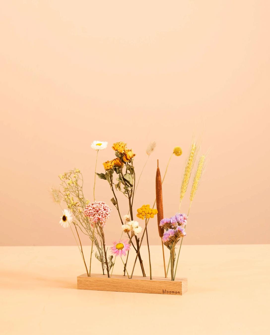 Flowergram Pastel Blonde - Bloomon-2
