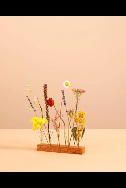 Flowergram Sunny Amber