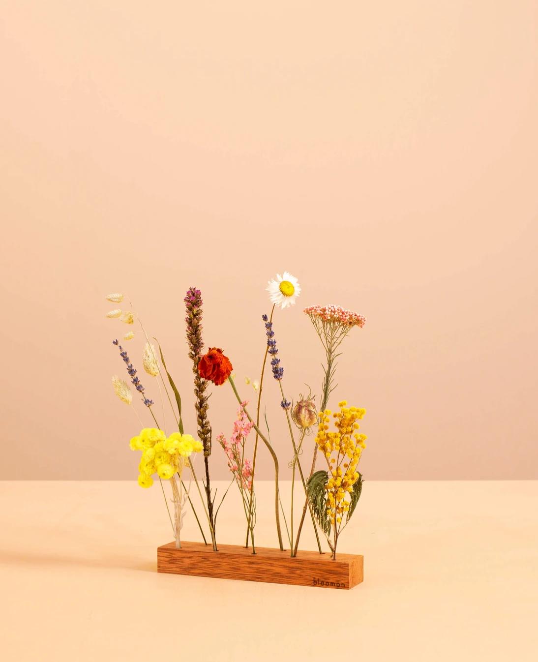 Flowergram Sunny Amber - Bloomon-1