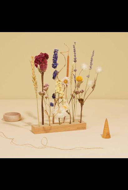 Flowergram Floral Picnic