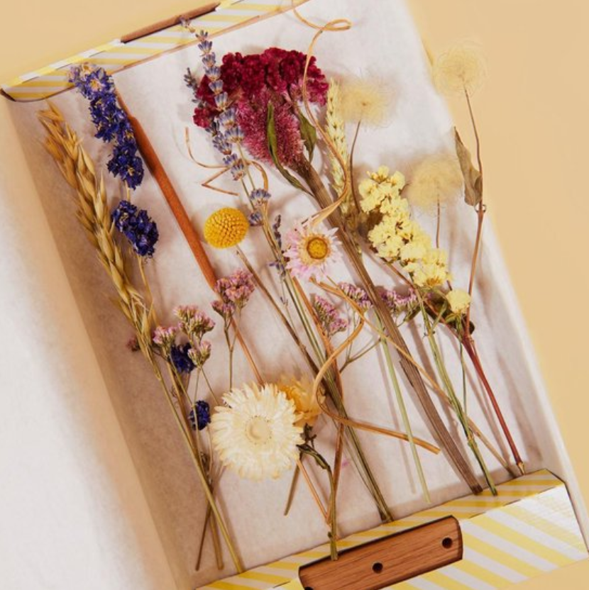 Flowergram Floral picnick - Bloomon-2