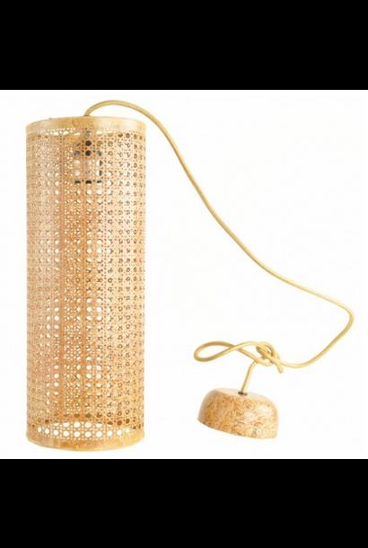 Lamp Tulum Large