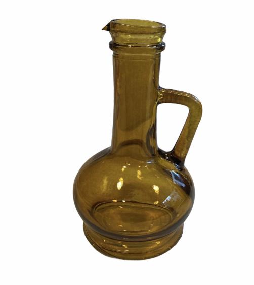 Kruik Amber (2)-1