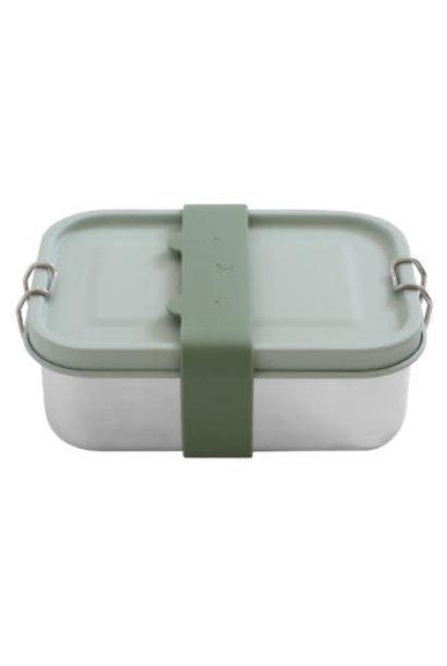 Lunch Box Bear Salie