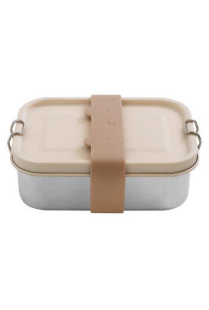 Lunch Box Bear Coco