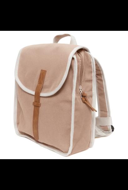 Backpack Dawn Rose