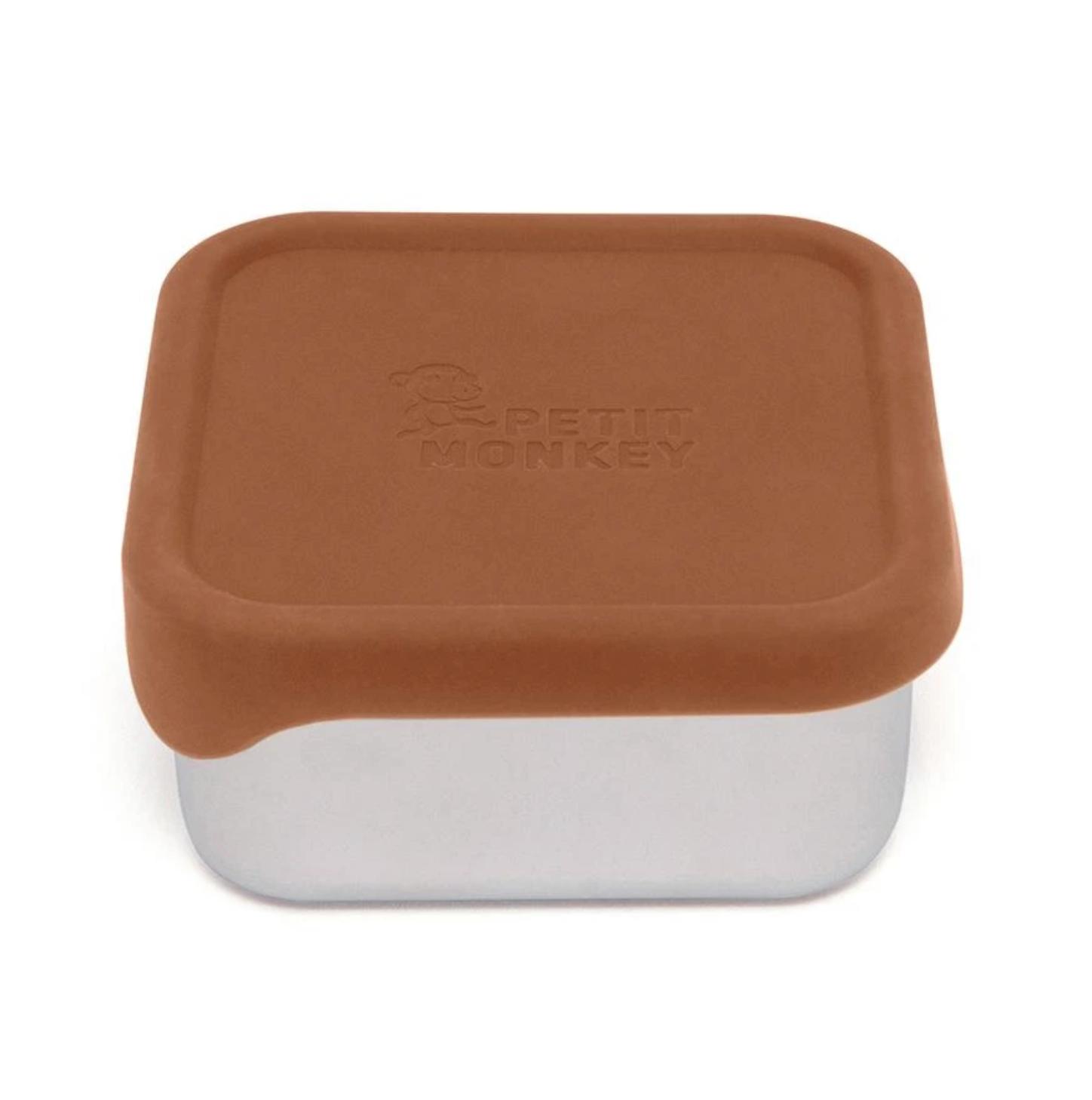 Lunchbox Mae Baked Clay - Petit Monkey-1