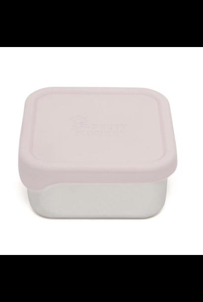 Lunchbox Mae Honey