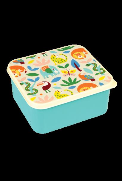 Lunchbox Wild Wonders