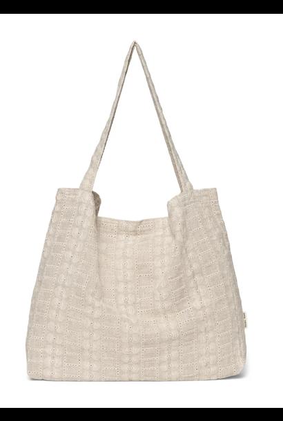 Mom-Bag Flora