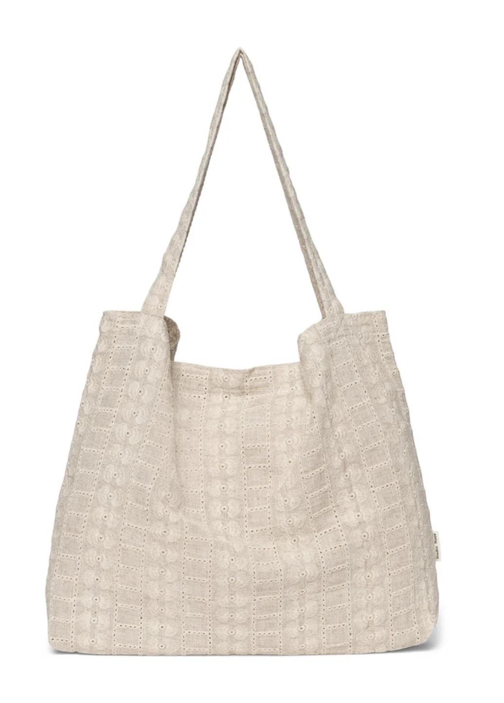 Mom-Bag Flora - Studio Noos-1