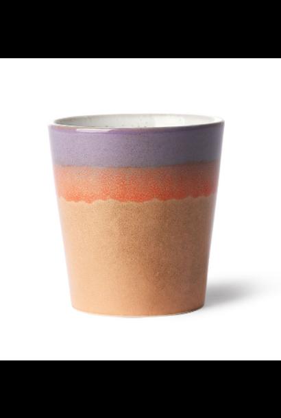 Coffee Mug Sunset
