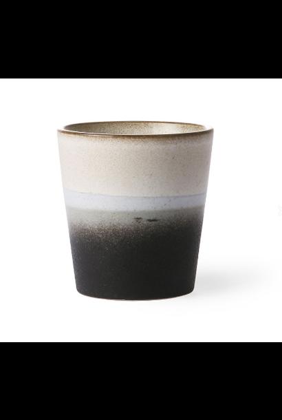 Koffiemok Rock