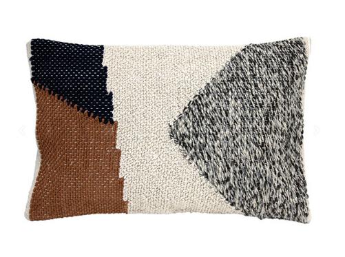Cushion Autumn - HK Living-1
