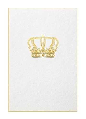 Kaartje Kroon- Papette-1