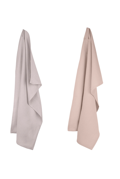 Gift Set Kitchen Towels - Floral